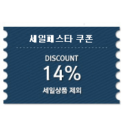 현금-1%