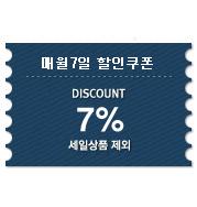 10-10%