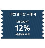 50-15%